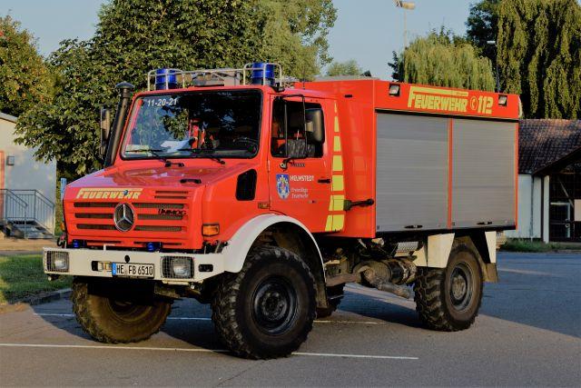 TLF 2000